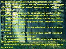 environmental persuasive essay topics ecological surverys  environmental persuasive essay topics