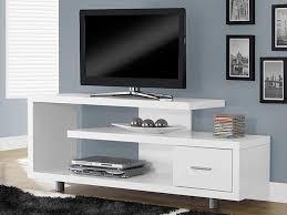 Living room furniture Wood Tv Stands Media Storage Living Room Furniture The Home Depot Canada