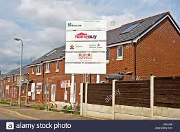 Houses For Rent In Langley Middleton Manchester