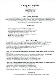 Can You Staple Your Resume Unique Free Can I Staple My Resume 40 Awesome Should I Staple My Resume