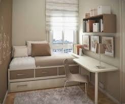 College Student Bedroom Ideas