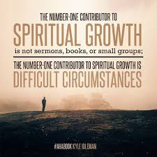 Spiritual Growth Quotes Interesting Quotes About WisdomThe Number One Contributor To Spiritual Growth