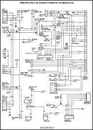 2000 ford f150 wiring diagram & 2004 ford f 150 wiring diagram 1999 ford f150 radio wiring diagram at 2000 Ford F150 Radio Wiring Harness