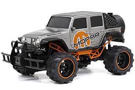 new bright f f 6 4v baja extreme mopar 4 door jeep rc vehicle