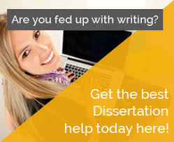 dissertation writing help online dissertation help dissertation writing services