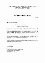 Requesting A Birth Certificate Inspirational Birth Certificates