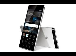 huawei p9 lite specification. huawei p9 lite full specification and features f