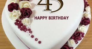 Happy Birthday Princess Cake For Girls With Name 2happybirthday