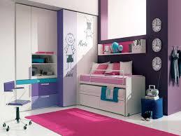 Simple Teenage Bedroom Bedroom Best Simple Teenage Bedroom Ideas For Small Rooms Then