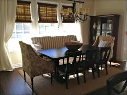 glass dining table ikea. dining tables small spaces room table white kitchen dinette sets glass dinner set cheap ikea furniture .
