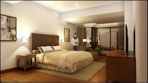 city garden grand hotel makati. Single Room (superior) City Garden Grand Hotel Makati