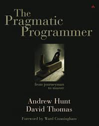 The Slightly Outdated And Not Entirely Pragmatic Programmer