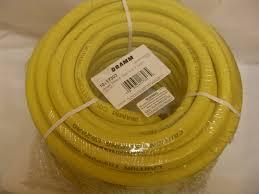 dramm rubber hose dramm colorstorm professional rubber hose 5 8 in 100 ft