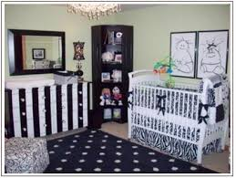 incredible area rugs for ba room home decors collection throughout with regard to rug nursery decor 15
