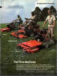 wiring diagram craftsman lawn tractor images craftsman lt2000 behind mowers parts diagrams get image about wiring diagram