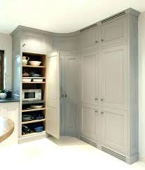 wall pantry cabinet wall pantry cabinet pantry kitchen wall cabinet wall pantry cabinet best kitchen corner