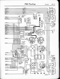 1964 lemans fuse box wiring diagrams rh arquetipos co