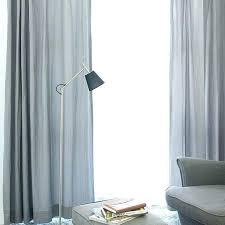 elegant living room curtains grey brown curtains sofa simple elegant style color living room curtain p elegant living room curtains