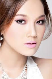 chinese makeup artist san francisco