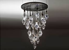 light bulbs for chandeliers 3