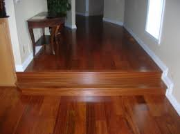 image brazilian cherry handscraped hardwood flooring. Brazilian Cherry Kendall\u0027s Custom Wood Floors And Steps, Inc. - Home Services Request A Free Estimate Contact Us Brazillian Hardwood Image Handscraped Flooring