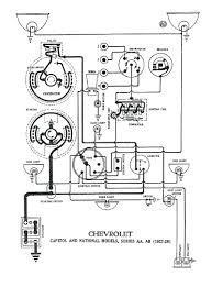 1963 chevy ii wiring diagram 1963 nova wiring harness at w justdeskto allpapers
