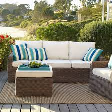 pier 1 end tables design ideas with marvelous pier one coffee tables review patio chair cushions