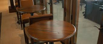 antique restaurant furniture. Beautiful Furniture Antique Reclaimed Wood Table Tops  Douglas Fir With Antique Restaurant Furniture