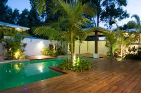 wood patio with pool. Wood-patio-deck-beautiful-pool Wood Patio With Pool O