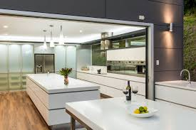 Designer Kitchens For Kitchen Awesome Designer Kitchen Images Kitchen Designs Photo