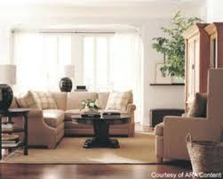 arrange living room. Arranging Furniture How To Arrange In Small Living Room Long L