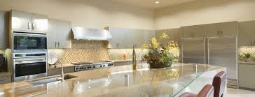 choosing lighting. What To Consider When Choosing Recessed Lighting For Your Custom Home