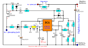 circuit diagram to make a remote control helicopter circuit how to make a helicopter circuit diagram wiring diagrams on circuit diagram to make a remote