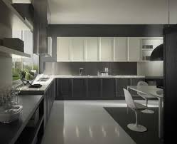 Contemporary Kitchen Units Baby Nursery Remarkable Contemporary Kitchen Units High Def