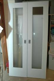 amusing interior doors with frosted glass frosted glass pantry door frosted glass interior doors etched glass