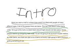 good topics for persuasive essays good persuasive essays examples penza poisk