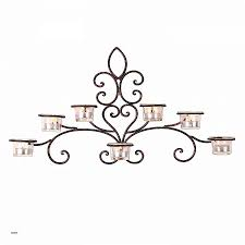 wall sconces lovely tuscan candle wall sconces high definition for wall mounted votive candle holder