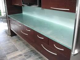 pretty recycled glass kitchen countertops creative sea glass kitchen kitchen recycled glass kitchen s sea glass