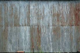 how to rust corrugated metal corrugated metal rust industrial texture wallpaper bolt rusted corrugated metal panels