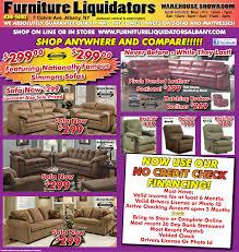 bedroom furniture albany ny. Bedroom Furniture Albany Nymattresses Sofas More Liquidators Ny Qpzzskwd 0
