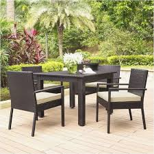 best contemporary furniture houston of modern patio furniture ideas clean furniture 50 fresh outdoor