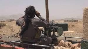 مأرب برس- أكثر من 137 قتيلا حوثيًا وتدمير عتاد عسكري ضخم تابع للمليشيا  بمأرب خلال نوفمبر