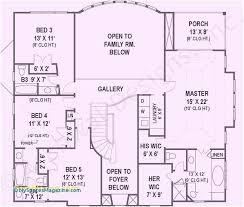3 bedroom house plans luxury 3 bedroom house plans unique 3 bedroom home plans small 3 3 bedroom house plans