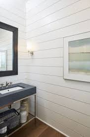 404 Best Shiplap & Tongue-n-Groove images in 2019   Autumn ...