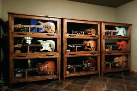 peter interior design rock n roll chic decor guitar room ideas themed how to decorate a
