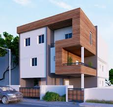 Best Home Design Front View Best Latest Home Design Best Modern House Elevation