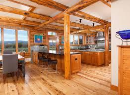 open floor plans log cabin mp2uis0ywvmuiqb7afm37vz06vbrel 6neyi46p1i 4
