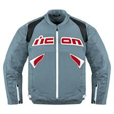 motorcycle jackets man ping icon sanctuary jacket grey icon gloves motorcycle unbeatable offers