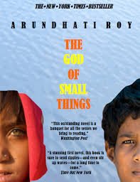 top tips for writing in a hurry god of small things essay the god of small things shmoop published in 1997 the god of small things quickly skyrocketed arundhati roy to worldwide critical and popular acclaim