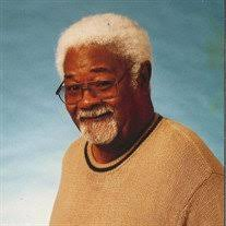 """Brother D S """"Nathaniel"""" Summers Obituary - Visitation & Funeral Information"""